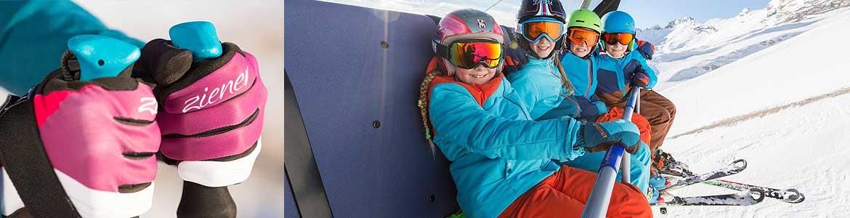 marche migliori Le di e sci sulla snowboard divertirsi neve per AAq5rg